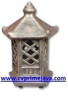 BALI GARDEN LAMP BGL15