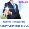 De polietileno tereftalato de disolvente fabricante certificado por sgs( especificación personalizable)