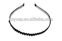 2013 Hot sell Fall 14 design hairband /headband/hair accessories