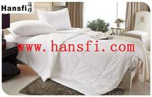 factory provide bedding set duvet cover white hotel duvet