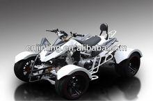 300CC China Dune Buggy,Chinese ATVS