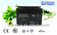Shen Zhen Lead acid battery /Solar battery/12V26AH UPS Battery
