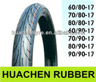 vintage motorcycle tires 110/90-16 motorcycle tires for sale