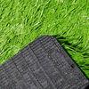 artificial grass for futsal