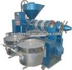 2013 new products!! small essential peanut oil press machinery