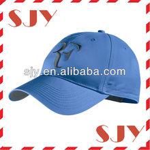cheap fitted sport hats,full cap golf sport hats caps
