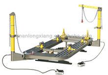 Auto Repair Bench /Car Body Repair System