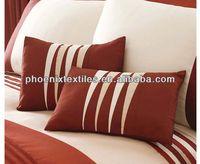 New Hot salling patchwork bedsheets