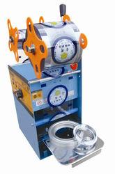 Manual Sealing Machine (Ordinary type)WY-802E