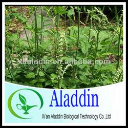 Cimicifuga racemosa Extract Triterpene 8%