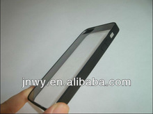 wholesale price for Apple new i phone 5 s case in stock