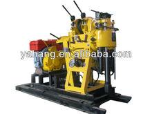 drilling rig equipment YH-200Y 50m, 100m, 150m, 200m deep