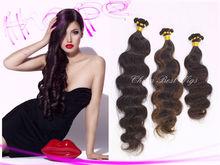 2013 new arrival!!! high quality ocean weave virgin brazilian ocean hair