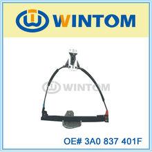 window glass lifter used in vw Car Windows 3A0 837 401F