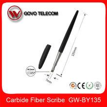 Fiber Optic Cable Cutter Tungsten Carbide Fiber Scribe GW-BY135