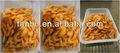 Rouge séché crevettes géantes chinois. crevettes& crevettesstoragecondition toutes sortes