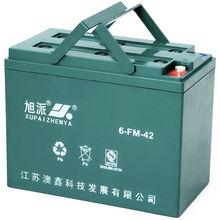 E-bike power AGM lead acid battery dry batteries for ups