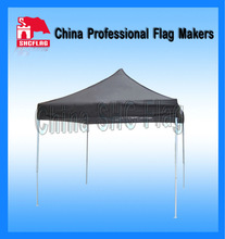 High quality and cheap pop up gazebo tent