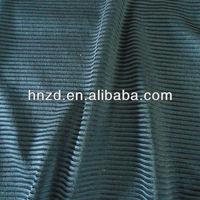 stripe single twill nylon spandex fabric