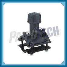 Plastic Waterproof Electrical Fittings
