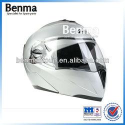 Unique Motorcycle Helmets ,Used Motorcycle Helmet ,Anti-fog Helmets