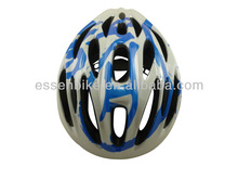 classic whole padding cycling helmet for sale