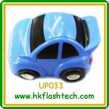 2013 New Product Flash USB Car,Factory Price OEM Car USB Flash Memory 2.0