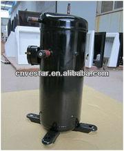 HITACHI highly hitachi compressor compressor 303DH-47D2(Y)