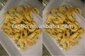 Hoso séchées Vannamei blanc crevettes séchées géant crevettes et bébé rouge séchées crevettes de fruits de mer et rouge sec vannanmei crevettes