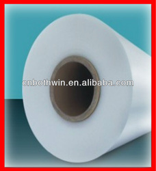 eva hot melt adhesive film with 0.38mm/0.76mm