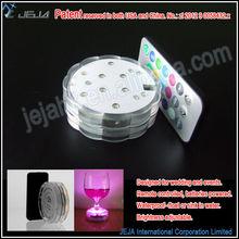 Factory direct 10 led holder