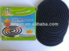 LAOJUN mosquito coil