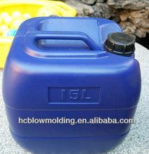 recarior tank for hho, coolant tank for hho