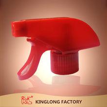 Hot! New big hand High quality household plastic aerosol trigger sprayer gun