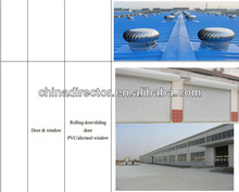 manufacturer of prefab chicken shed chicken house
