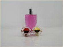 100ml OEM perfume/ODM parfume refillable bottle branded perfumes and fragrances