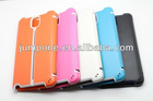 new 2 folding style Change Stand Hard Case Skin Cover For samsung Galaxy N9000 note 3 III