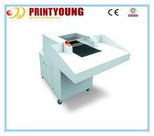 PRYRD610 ideal paper shredder