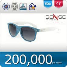 buy cheap sunglasses own logo sunglasses hidden camera sunglasses