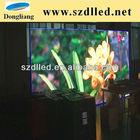 HOT!!!!!!! p10 led display screen high brightness wwww