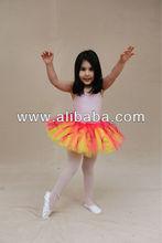 tutu, professional tutu, kids costumes, kids ballet costumes