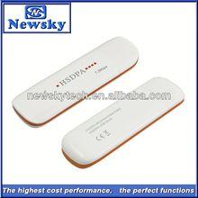 USB 3G HSDPA 850 1900 2100 mhz wcdma umts hsdpa usb hsupa modem