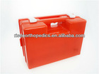 high quality first aid kit/first aid kit box/first aid case CE ,FDA, ISO Factory