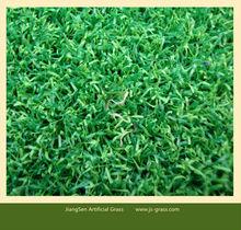 JiangSen high density golf putting green