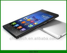 Xiaomi Mi3/M3 MIUI OS 2.3GHz Quad Core Snapdragon 800 5-inch FHD Android Phone