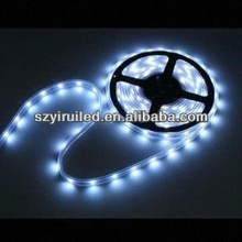 5m 12v smd5050 60 leds/m net light for christmas CE & RoHS 3 years warranty