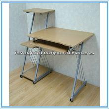Home Furniture/Computer Desk/Computer Table
