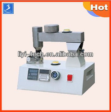 Shoe Material Heat Resistance Testing machine