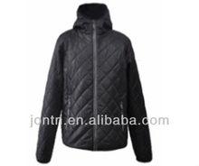Overstocks Men's jacket
