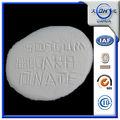 Amazing promoption!!! Nahco3 grado industrial 144-55-8 precio de fábrica de diálisis bicarbonato de soda